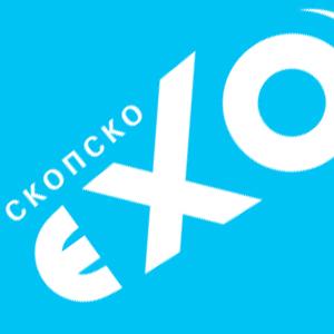skopskoeho.mk